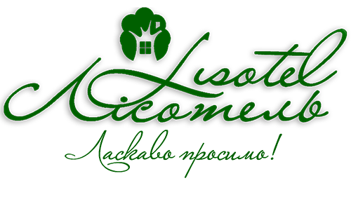 lisotel logo site 1
